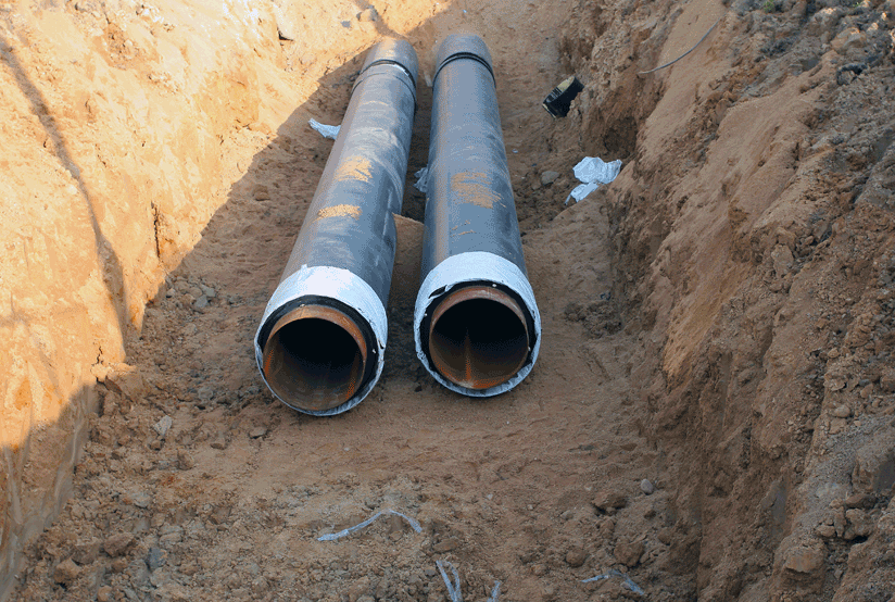 Sewer Relining Brighton